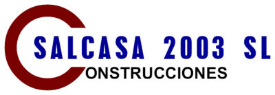 Salcasa 2003